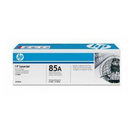 Toner HP CE285A czarny