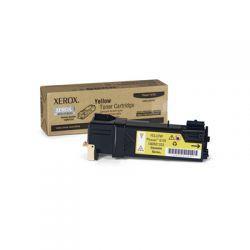 Xerox Phaser 6125 żółty
