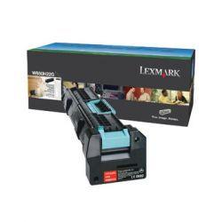 Bęben Lexmark W850H22G