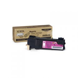 Xerox Phaser 6125 purpurowy