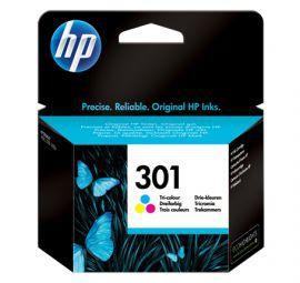 HP No. 301 kolor