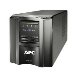 APC Smart SMT750I