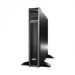 APC Smart SMX1000I