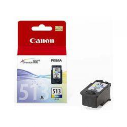 Canon CL 513 kolor