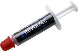 Revoltec Thermal Grease