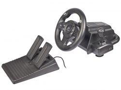 Tracer Drifter+ GRA