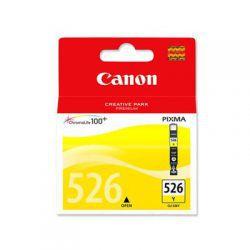 Canon CLI 526 żółty
