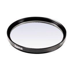 Hama filtr UV M:52
