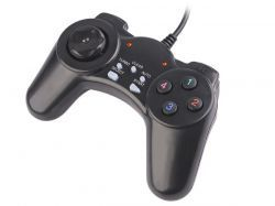 Gamepad TakeMe Shooter USB