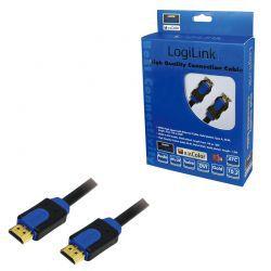 LogiLink HDMI 2.0m