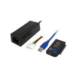 LogiLink USB 3.0 - SATA