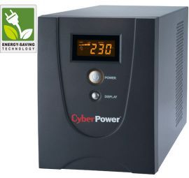 CyberPower Value2200E-GP