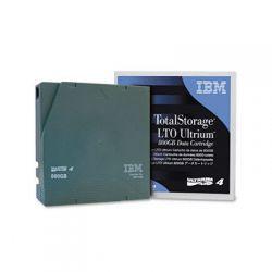 Taśma LTO4 1600GB IBM