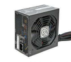 XFX Core TS 550W SLI