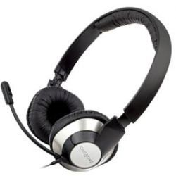 Creative Headset HS-720 ChatMax