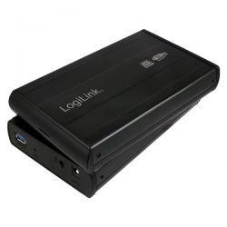 LogiLink UA0107 czarna