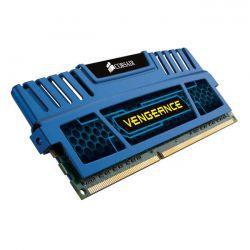Corsair Vengeance Blue 4GB [1x4GB 1600MHz DDR3 CL9 DIMM]