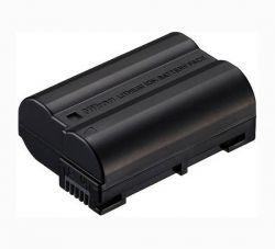Nikon akumulator EN-EL15