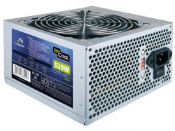 Tracer Be Cool 520W Silent