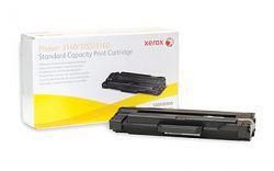 Xerox 3140 czarny