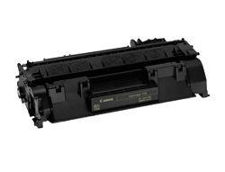 Toner Canon CRG-719H czarny