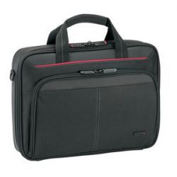 Targus Classic Clamshell Case 12-13.4
