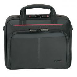 Targus Classic Clamshell Case 15,6