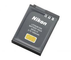 Nikon akumulator EN-EL12