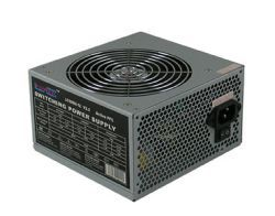 LC-POWER 500w LC500H-12