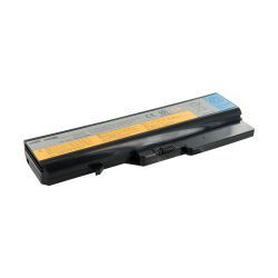 Whitenergy do Lenovo G460 11.1V 4400mAh