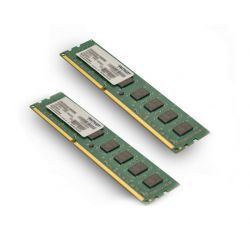 Patriot Signature KH 8GB [2x4GB 1600MHz DDR3 CL11 DIMM]