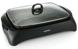 Zelmer 40Z011 / ZGE0990B