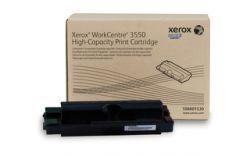 Xerox Work Centre 3550 czarny