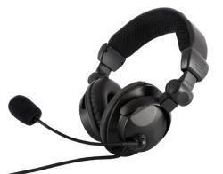Modecom MC-826 czarne