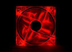 Modecom LED 14 czerwony