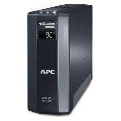 APC Power-Saving Back BR900GI
