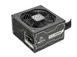 XFX Core 450W