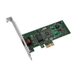 Intel EXPI9301CTBLK