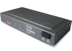 Unitek splitter HDMI