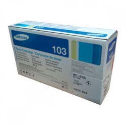 Toner Samsung MLT-D103L/ ELS, ML-2950/ 2955/ SCX-4728, 2,5 tys, czarny