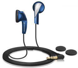 Sennheiser MX 365 Blue