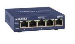 Netgear GS105GE
