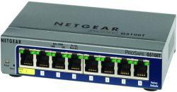 Netgear GS108T-200GES