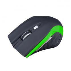 Modecom MC-WM5 czarno-zielona