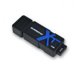 Patriot PenDrive Supersonic Boost XT 8GB USB 3.0