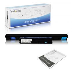 Whitenergy do Acer 5625G 11.1V 4400mAh