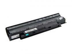 Whitenergy do Dell 5110 11.1V 4400mAh