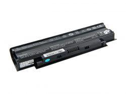 Whitenergy do Dell 5110 11.1V 4400mAh