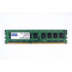 GOODRAM (MAC Pro) FB-DIMM 4GB 1333 MHz