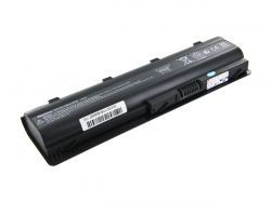 Whitenergy do HP 630 10.8V 4400mAh